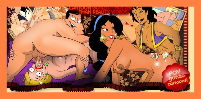 Total Drama Island Cartoon Gonzo Total Drama Island sex