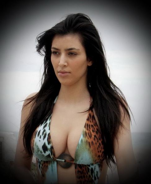 Kim fuck video 02
