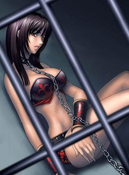 3d Anime Porn Other Sex
